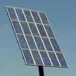 Le solaire peut-il se révéler comme une source d'énergie efficace face aux délestages intempestifs ? panneau-solaire2-150x150