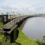 Douala attend son deuxième pont sur le Wouri pont-wouri3-150x150