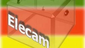 Sénatoriales 2013 au Cameroun:le compte à rebours a commencé. elecam-logo-300x169