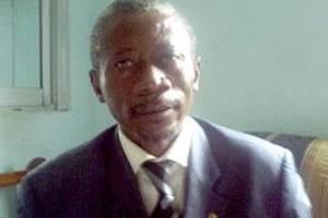 Le futur sénateur du Moungo, Jean Jules Ebonguè Ngoh ebongue-jean-jules1